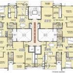 Bungalow Home Design House Floor Plans Website Designed