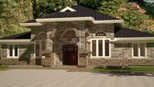 Bungalow House Designs Kenya Munhomeideas Webcam