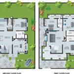 Bungalow House Plan Catalogs Find Plans