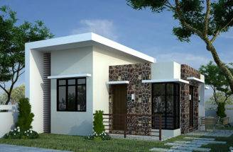 Bungalow House Plans Guide Look Latest Small Modern