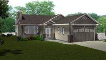 Bungalow House Plans Home Plan Shop Source