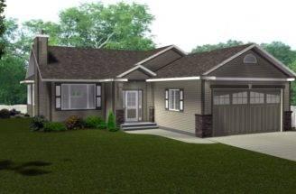Bungalow House Plans Home Plan Shop Source
