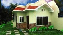 Bungalow House Plans Modern Malaysia