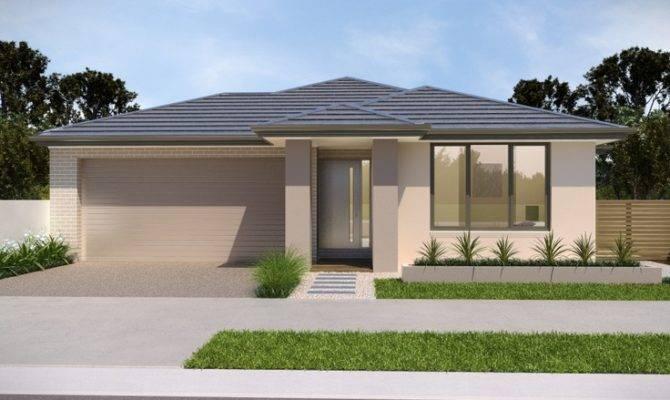 simple bungalow with porch placement home building plans 52510
