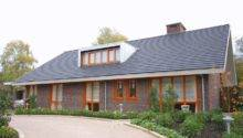 Bungalow Roof Design Ideas