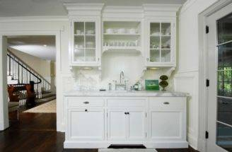Butler Pantry Ideas Transitional Kitchen Muse Interiors
