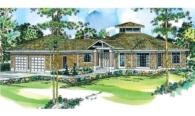 Cape Cod House Designs Design