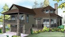 Cape House Design