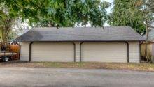 Car Detached Garage Designs