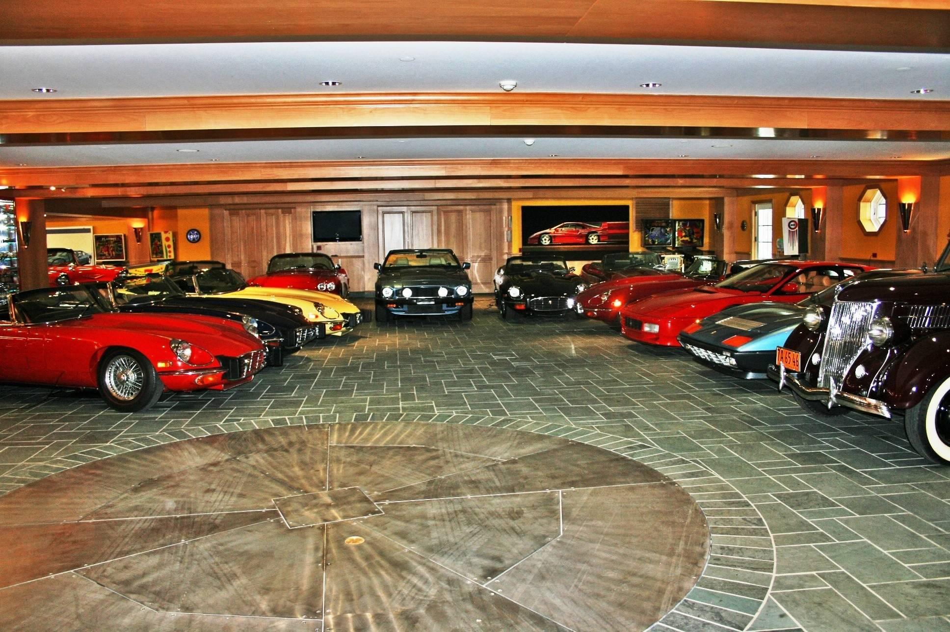 100 large garage designs garage designs interior ideas collector car garage plans collector car garage plans download