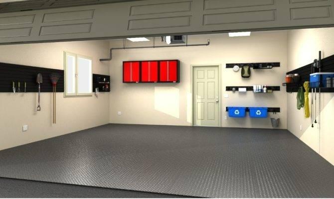 Car Garage Design Ideas Fanob
