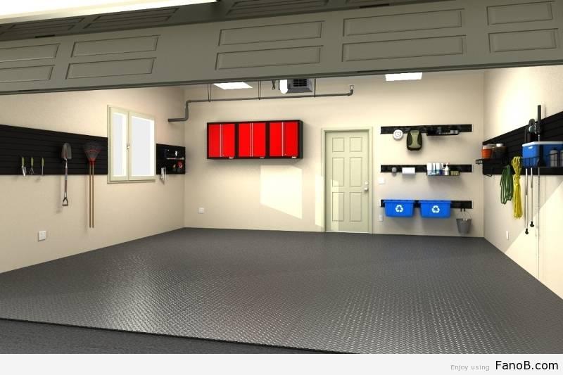 car garage design ideas fanobhome building plans67499