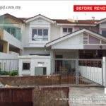 Car Porch Design Hawaiidermatology Construction