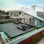 Car Porch Roof Design Joy Studio Best