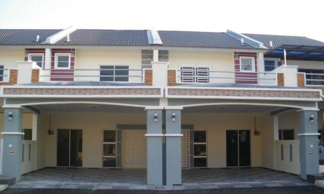 Car Porch Roof Design