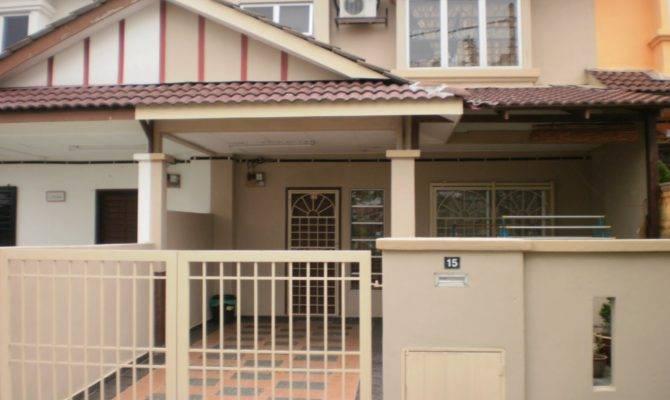 Car Porch Tiles Design Malaysia Joy Studio Best