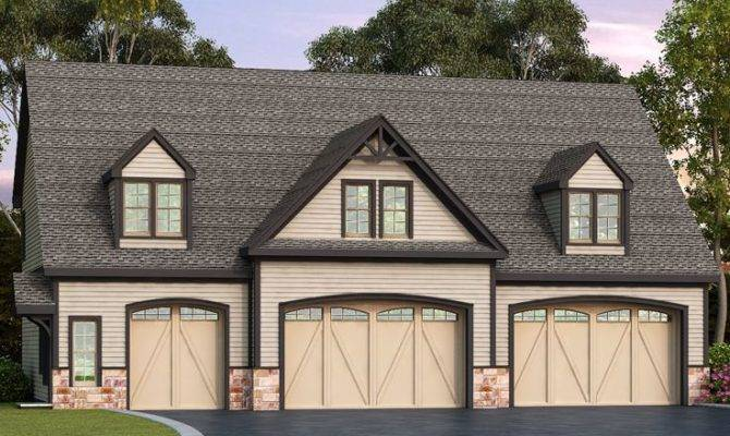 17 Delightful Carriage House Garage Plans Home Building
