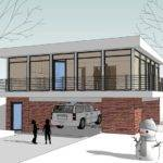 Carriage House Plans Unique Modern Design