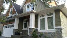 Cedar Shake House Bing Home Plans Pinterest