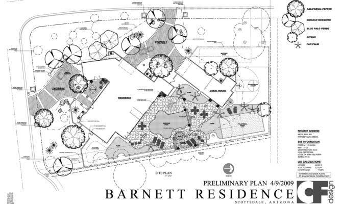 Cfdesign Custom Residential Design Solutions
