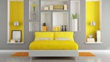 Charming Bedroom Style Quiz Master Fireplace