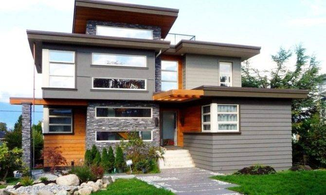 stunning cheap houses to build 11 photos home building