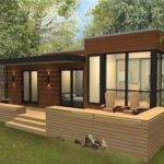 Cheap Small Cabin Kits Oklahoma Joy Studio Design Best Home