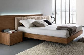Check Out Other Modern Platform Bed Frames