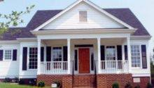 Check Out These Different House Styles