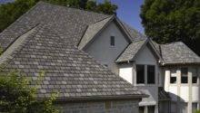 Choose New Roof Your House Bob Vila