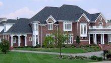 Cleanspeak Mcmansions New Life Multi Homes