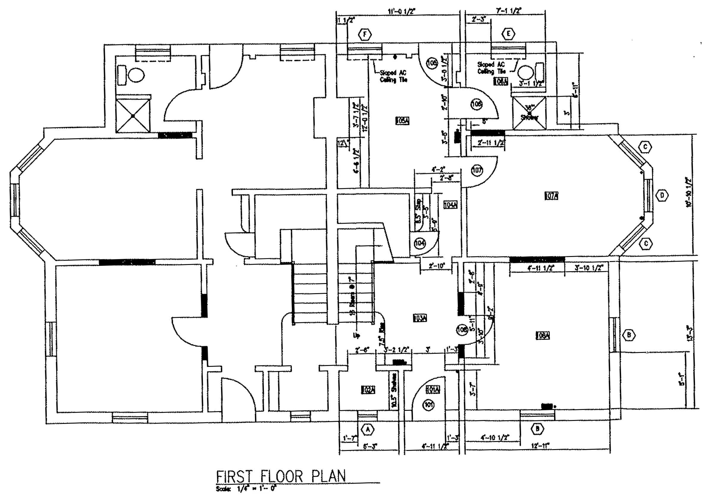 Leaver House Floor Plans Find Home Building Plans 30943