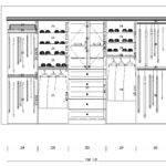 Closetdesign