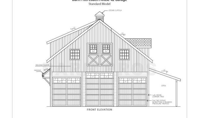 coach house floor plans 21 photo gallery home building gramercy floor plan for coach house