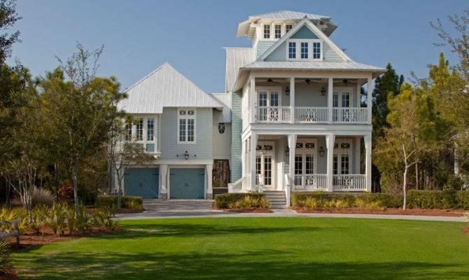 Coastal Home Bunch Interior Design Luxury Homes Blog