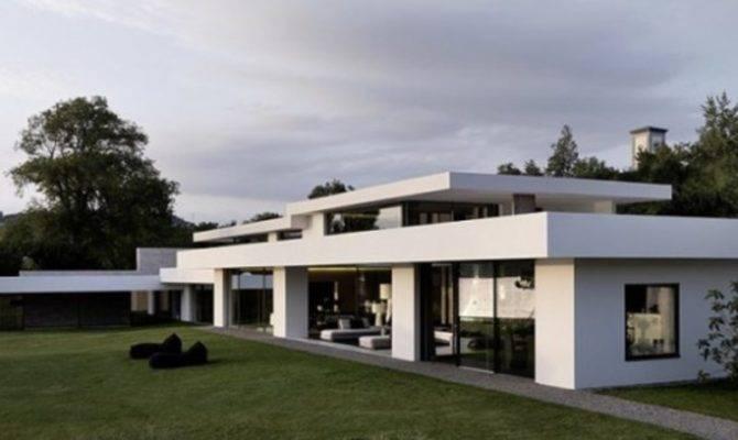 Coastal Home Design Attractive Photos Color
