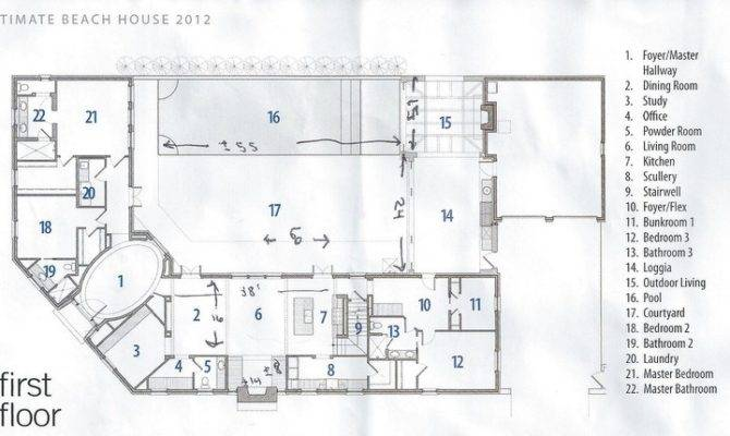 Seaside Florida Cottage House Plans besides Bobby Mcalpine House Plans also Tree house floor plan singapore likewise Beach House Plans furthermore Beach Cottages Floor Plans. on rosemary beach house plans