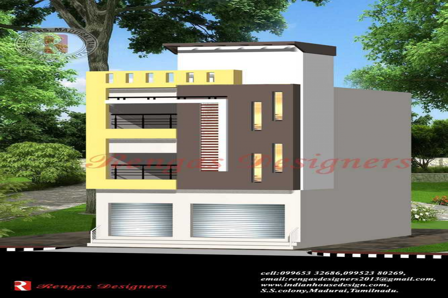 commercial building front elevation designs design home building