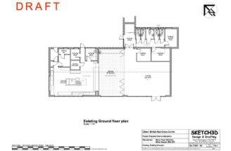 Commercial Kitchen Floor Plans Return Top Proposed