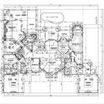 Commercial Office Building Plans Find House
