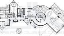 Concept Designs House Plans