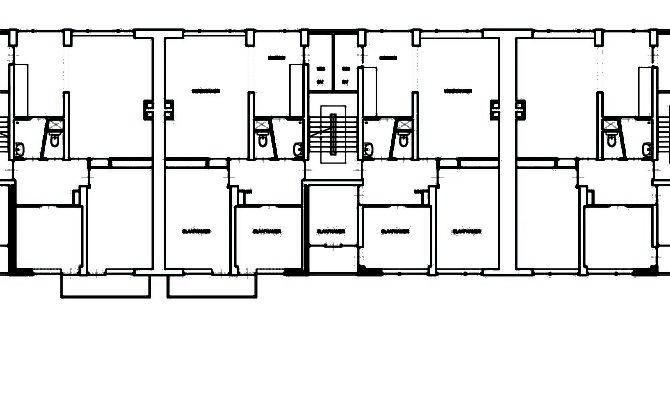 Content Plugins Get Unit Apartment Building Plans