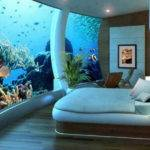 Cool Bedrooms Design Idea