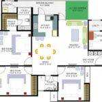 Cool House Plans Winning Small Floor Eclectic Styl
