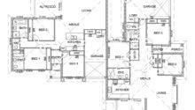 Corner Duplex House Plans Quotes