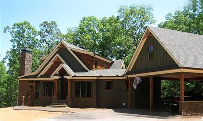 Cottage Garage Plans Diy Gambrel Roof Woodpdfplan Pdfshedplans