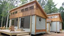 Cottage Modular Homes Floor Plans Modern Home
