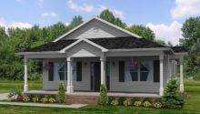 Country House Plan Alp Chatham Design Group Plans