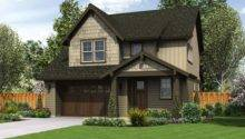 Craftsman Country House Plans Home Design Ideas