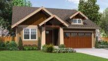 Craftsman Home Photos House Plan Week Espresso